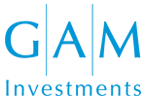 GAM Investment Management (Switzerland) AG